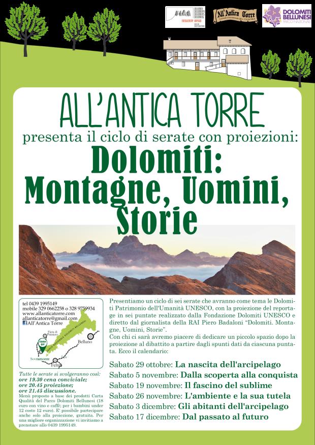 locandina_documentari_dolomiti-01
