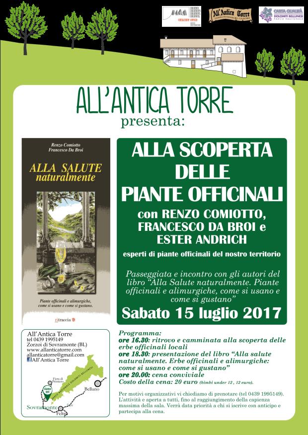 locandina_pianteofficinali-01