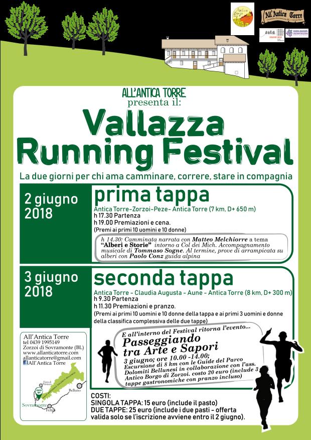locandina_runningfestival2018-01