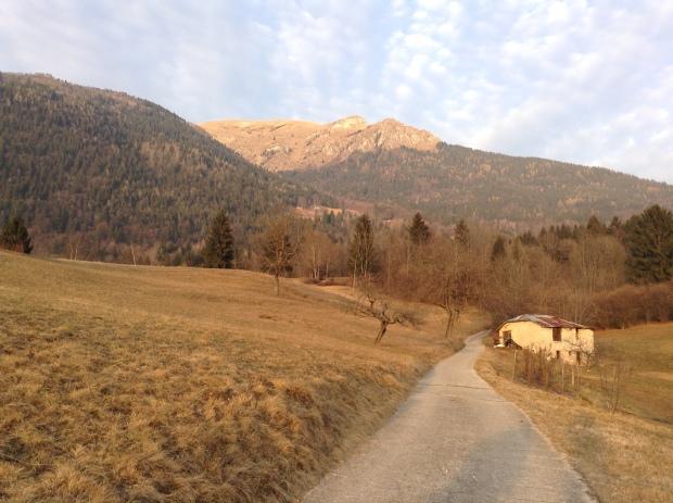 panorama_verso_vallazza