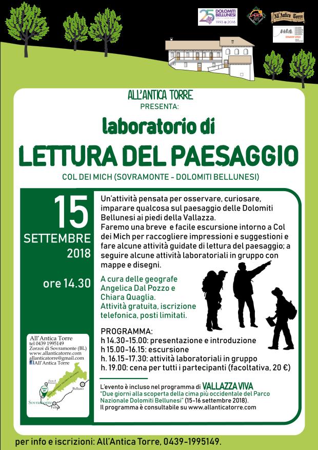 locandina_letturapaesaggio2018-01