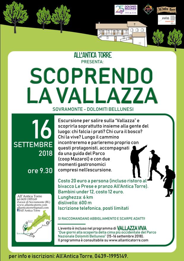 locandina_scoprendovallazza2018-01
