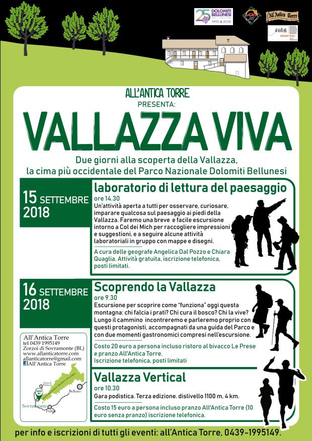 locandina_vallazzaviva2018-01