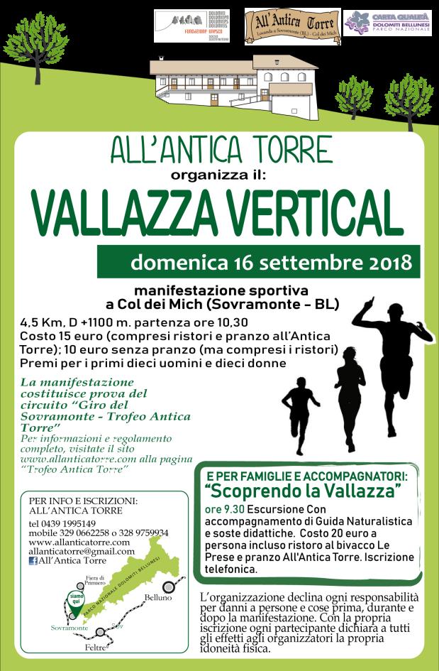 locandina_vertical_2018-01